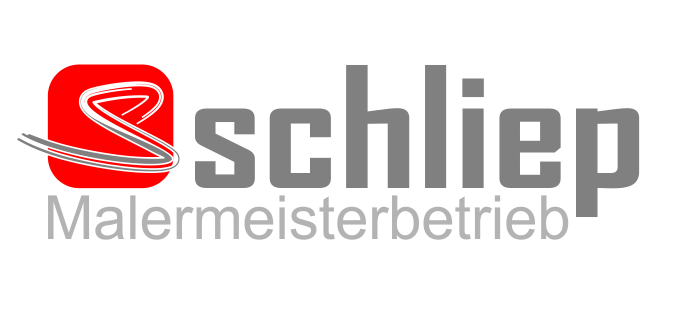 Malermeister Schliep