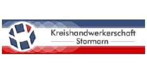 Maler Lübeck - Handwerk Stormarn