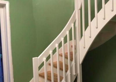 treppensanierung malermeister schliep holzarbeiten5